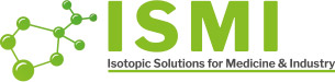 ISMI LTD healthcare solutions